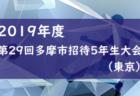 2019年度 第12回中国高校サッカー新人大会山口県予選会 兼 山口県体育大会 優勝は聖光!