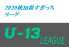 北海道・東北地区の今週末のサッカー大会・イベントまとめ【1月9日(土)~1/11日(月祝)】