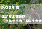 2020年度 第40回 浦和カップ高校サッカーフェスティバル(埼玉県) 4月 開催可否情報お待ちしています