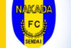 2019年度 KFA第38回熊本県女子サッカー総合選手権大会