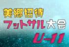 Iリーグ(インディペンデンスリーグ)2020北信越大会 5月開幕 情報募集