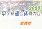 【沖縄県】ブログランキング4/1~4/30に見られたサッカーブログベスト10