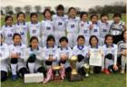 2019 ALL GUNMA(オールグンマ)セキチューCUP U-11(群馬)優勝はPALAISTRA A!!