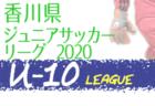 関西地区の今週末のサッカー大会・イベントまとめ【6月27日(土)〜6月28日(日)】