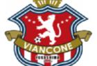 帯広FC ジュニア体験練習会 随時開催 2020年度 北海道