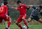 2020年度 FC TENTARジュニアユース 体験練習会(部員募集) 2/27開催 島根