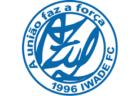 岩出FCアズール体験練習開催 2020年度 和歌山県