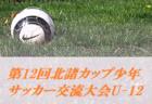 高円宮杯 JFA U-15サッカーリーグ2020兵庫県トップリーグ 3/15までの開催分は延期