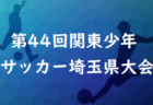 2020年度 山梨県クラブユースサッカー選手権U-15大会(兼 第26回関東大会予選) 大会情報募集中!