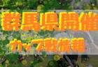 2019-2020 アイリスオーヤマ プレミアリーグ静岡U-11 優勝はキューズFCエスパルスジュニア!