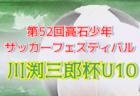 【3/9延期】2020年度JFAトレセン大阪女子U-15 選手選考会のお知らせ 3/9,3/16開催!