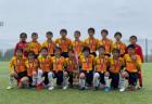 2019年度 第6回広島県U-10サッカーフェスティバル県大会結果掲載!優勝はサンフレッチェ!