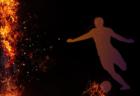 2020年度 バーモントカップMFA第29回全日本少年フットサル大会 宮崎県大会 情報お待ちしています!