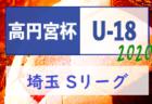 松本バロンFC ジュニアユース体験練習会 12/1.3.8.10.15.17開催 2021年度 長野
