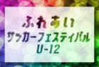 2019年度 第35回読売カップ争奪戦 浜松地区中学生サッカー選手権大会(静岡)2/29以降の開催または延期・中止情報をお待ちしております