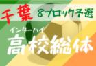 【開催中止】2020年度 彩の国カップ第25回埼玉県サッカー選手権大会 大学予選 兼 第1回埼玉県大学サッカー連盟会長杯