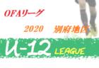関東地区の今週末のサッカー大会・イベント情報【7月18日(土)、19日(日)】