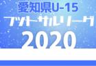 伊丹FC ジュニアユース体験練習会 8/18~毎週火曜開催 2021年度 兵庫
