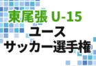 2019-2020【新潟県】セレクション・体験練習会 募集情報まとめ