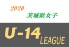 2020年度水戸地区ジュニア大会(高校1年生)茨城 開催6月~!大会情報お待ちしています
