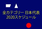 【大会中止】2020年度 第23回 桜カップサッカー大会 U-12(奈良県開催) コロナウィルス感染拡大防止の為、中止!