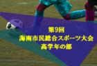 【大会中止】2020年度 長野県高校総合体育大会女子大会(インハイ予選)5月開催