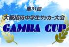 2019‐2020 アイリスオーヤマプレミアリーグ埼玉U-11 2/24までの結果掲載!