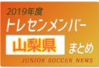 【サッカー動画でマスター】チップリフトの紹介 リフティングをカッコよく始めよう!