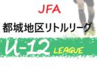 2019-2020 アイリスオーヤマ プレミアリーグ 栃木 U-11 優勝は栃木SC!連覇達成!! 2/24までの結果更新!結果入力ありがとうございます!