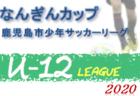 OFAU-16サッカーリーグ2020 大分  優勝は大分工業A!
