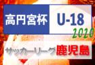 栃木シティジュニアユース  練習会8/9・セレクション8/23開催! 2021年度 栃木県