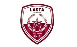 LASTA滋賀 ジュニアユース体験練習会 随時開催 2020年度 滋賀県
