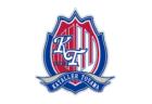 2019第11回札幌地区カブスリーグ U-15 Dグループ (前期)北海道 1部1位はFIBRA FC!