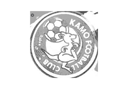 KAMO FOOTBALL CLUB ジュニアユース体験練習会 3月開催 2020年度 京都府