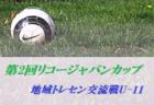 2020Blue Wave winter league(ウインターリーグ)九州+山口 4/1結果情報!
