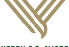 【大会中止】2020 第6回愛知県議会議長杯U-12(卒業記念) 3/14,15開催!