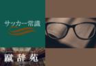 視力淘汰【サッカー用語解説集】