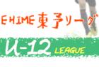 2020年度 第18回 U-10新潟県キッズサッカー大会 東ブロック予選  優勝はジェス新潟東!