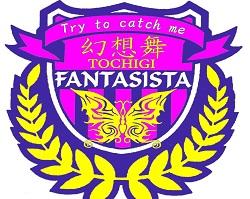 ファンタジスタ栃木 ジュニアユース体験練習会 随時開催 2020年度 栃木