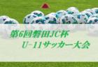【広島県】ブログランキング3/1~3/31に見られたサッカーブログベスト10