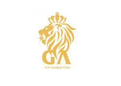 GAフットボールクラブ ユース体験練習会 3/17,18開催 2020年度 東京都