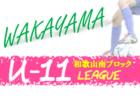 メンバー発表!JFA 第三回ナショナルGKキャンプ(11/13~15)@福島
