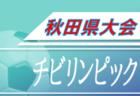 2020 山形県U-10(ナカジマ SP 杯)サッカー大会 優勝はモンテディオ山形庄内!