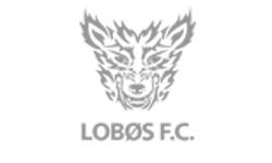 LOBOS FOOTBALL CLUB ジュニアユース体験練習会 随時開催 2020年度 神奈川県
