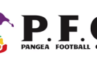 2019年度 KFA 第9回熊本県U-18フットサルリーグ2019