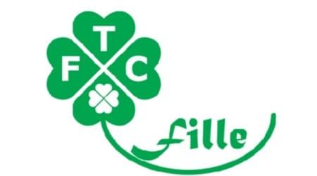 トレーフルFC fille(フィーユ)女子ジュニアユース・ユース 随時体験練習会開催 2020年度 愛媛県