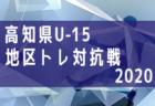 2019年度 北海道 主要大会(1種~4種) 輝いたチームは!?上位チームまとめ