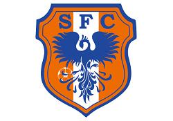朱六FC ジュニアユース体験練習会 4/2開催 2020年度 京都府