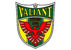 東京・清瀬VALIANT ジュニアユース体験練習会 3/17開催 2020年度 東京都