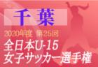 2020年度 OKAYAカップU-10大会 岐阜地区大会 優勝は北星!